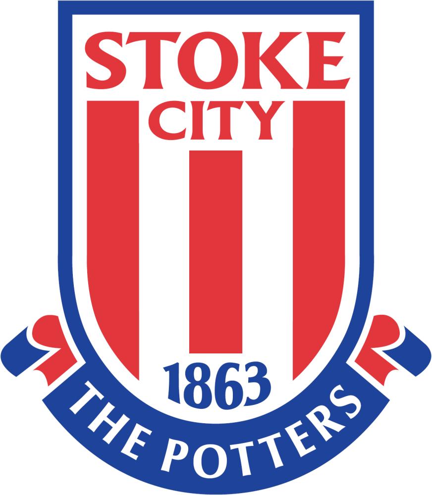 Premier League Wappen