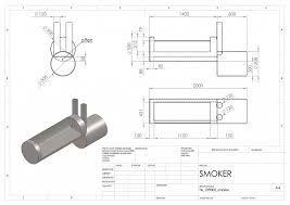 smoker mauern bauanleitung google suche smoker. Black Bedroom Furniture Sets. Home Design Ideas