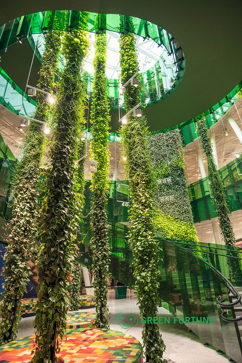 best images about arquitectura u naturaleza on pinterest green