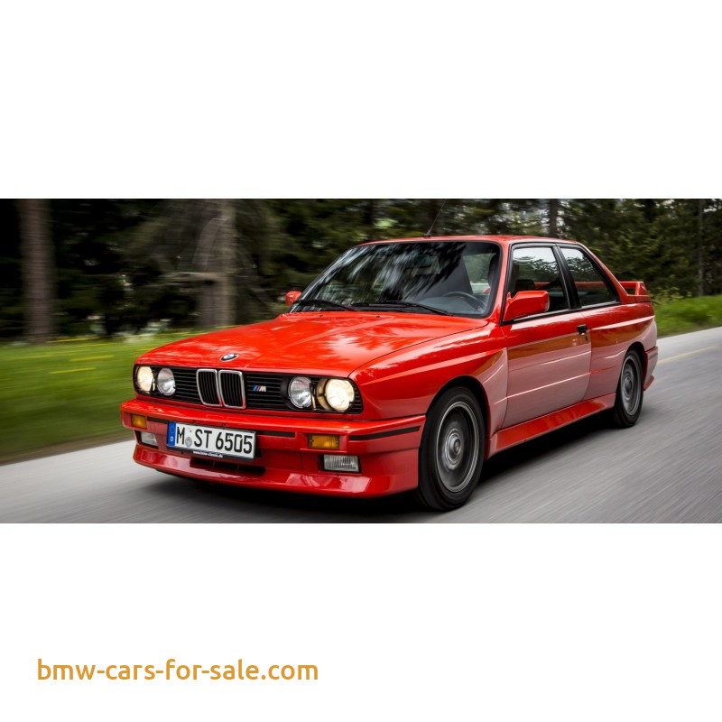 Bmw M30 Best Of Bmw M30 E30 1987 Red Maxichamps 940020300 Miniatures Bmw Bmw M30 Bmw Cars