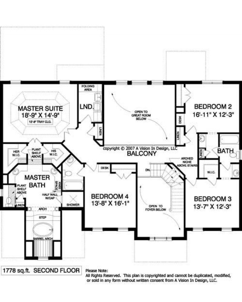 Amazingplans Com House Plan Avid1127 Traditional House Plans How To Plan Floor Plans