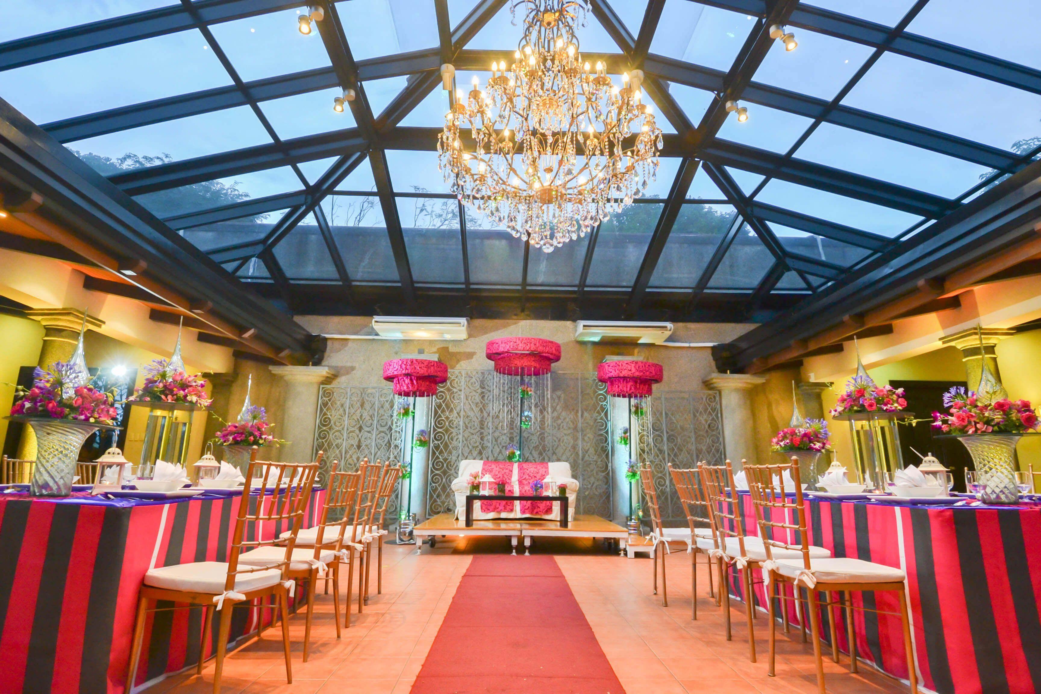 Wedding Reception Decoration Ideas Reviewweddingwebsites Refferal 2272684299 In 2020 Wedding Reception Decorations Wedding Dress Alterations Wedding Website