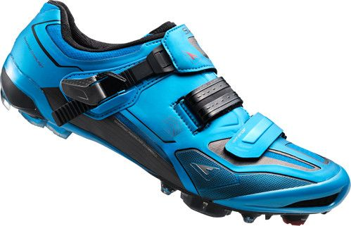 Shimano Xc90 Mountain Bike Shoes Review Bike Shoes Mountain