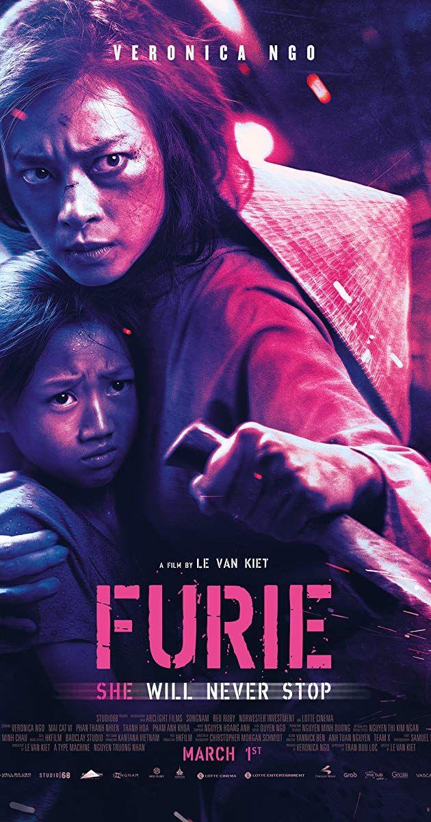 Directed by LeVan Kiet. With Lê Bình, Pham Anh Khoa