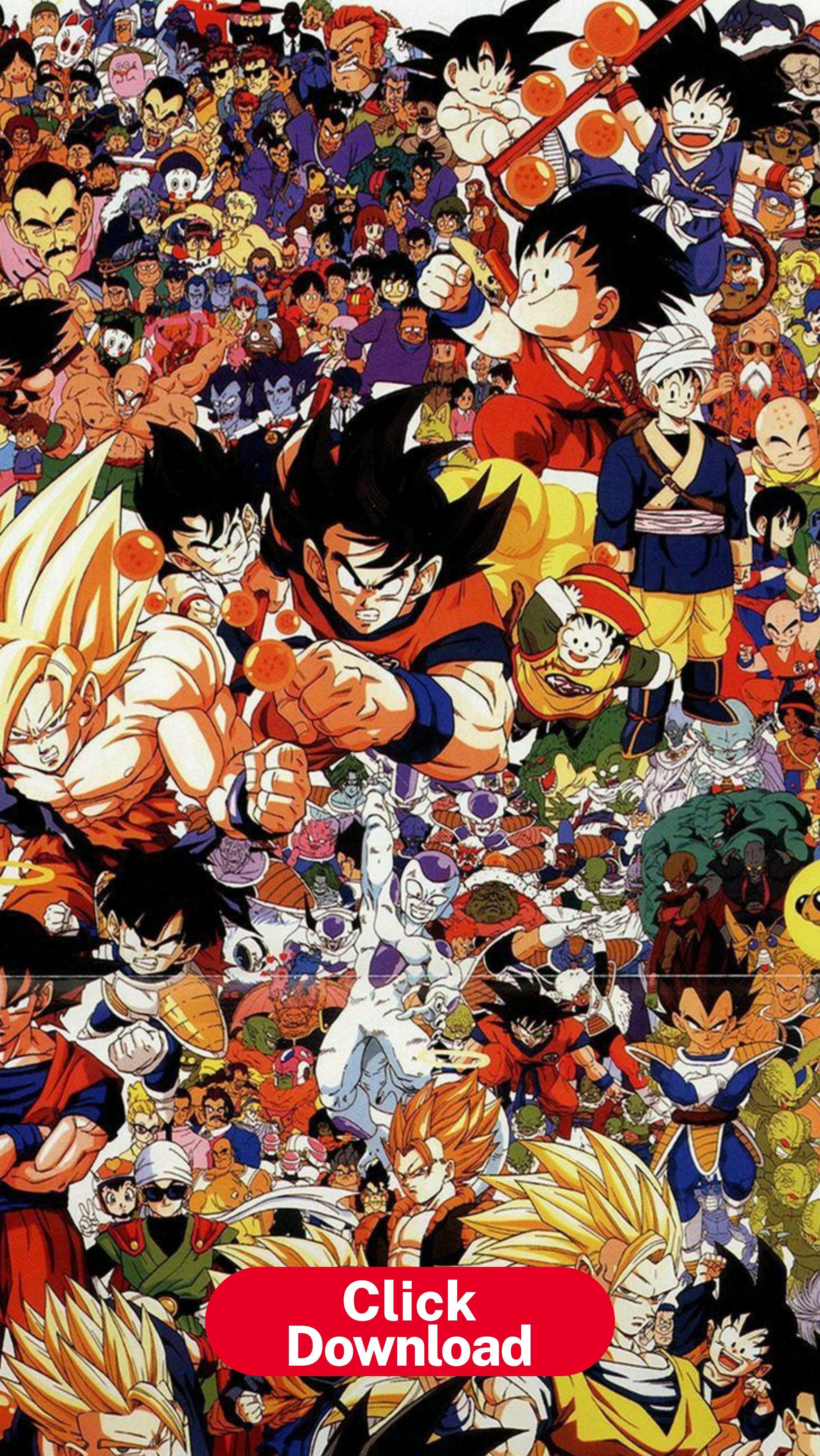 Pin By Mahi Thunder On Dragon Ball Dragon Ball Wallpaper Iphone Dragon Ball Wallpaper Iphone Dragon Ball Super Wallpapers Dragon Ball Wallpapers