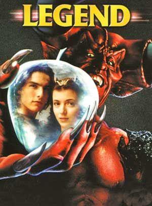 Os Melhores Filmes Dos Anos 80 Filmes Preferidos Filmes
