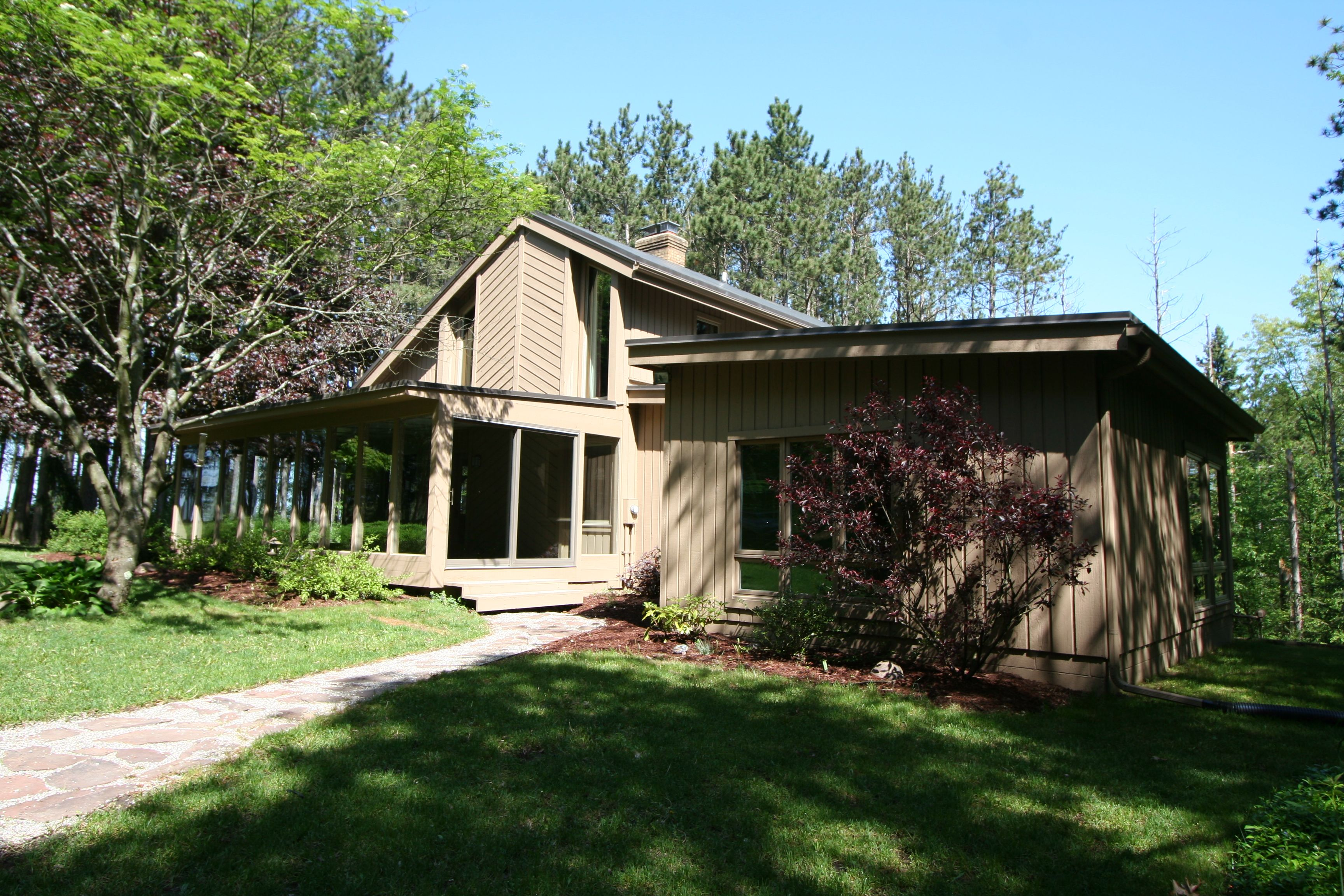4775 mcguiness dexter mi total up north feel on 5