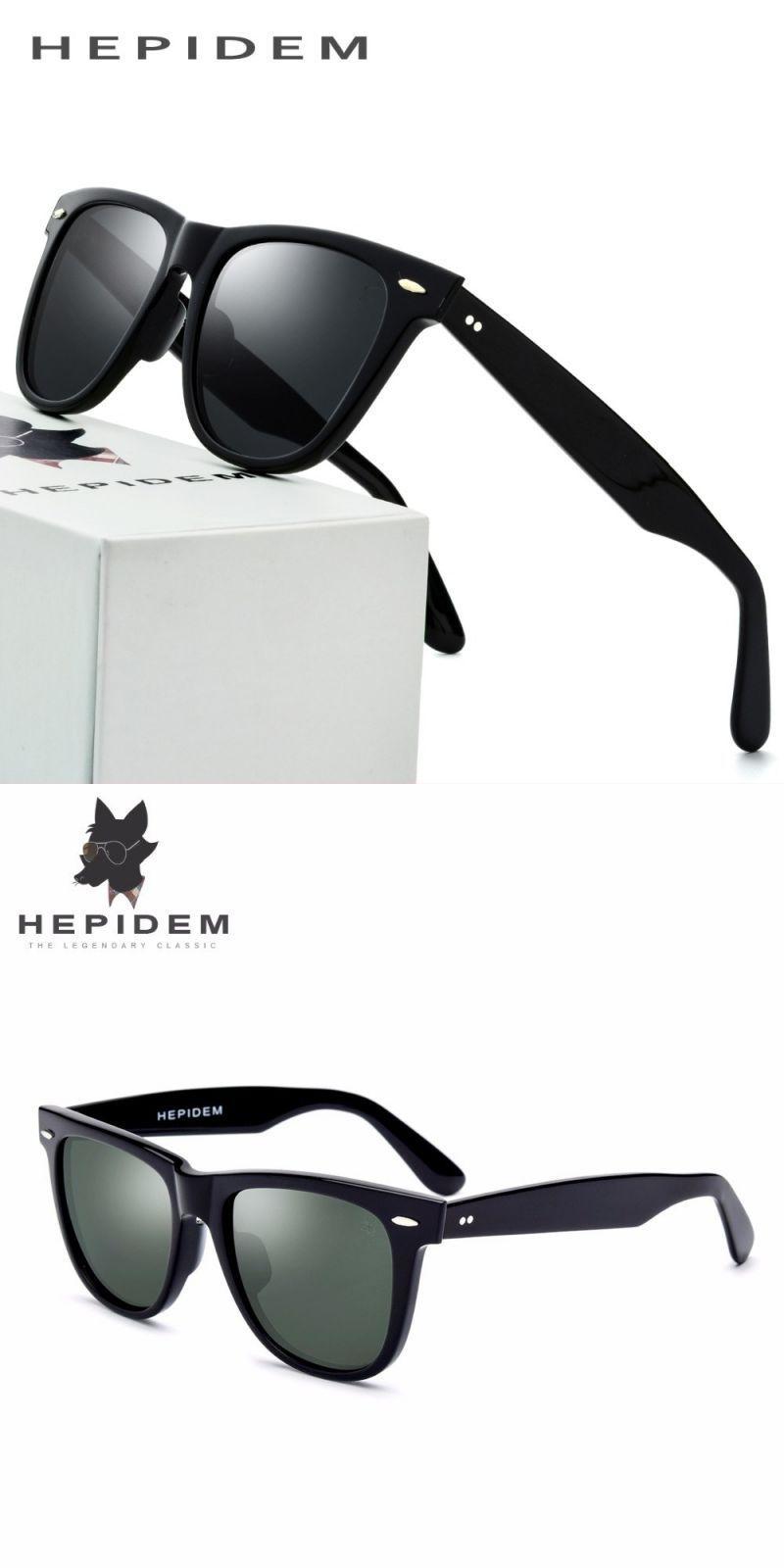 cb5f385dd17 Acetate sunglasses men brand designer d squared full high quality sunglass  mirror korean sun glasses for women with nylon lenses  sunglasses  eyewear   tac ...