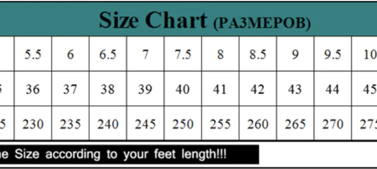 52e53fe11f4 MILITARY GRADE STEEL TOE AIR MESH BREATHABLE SAFETY SHOES MILITARY ...