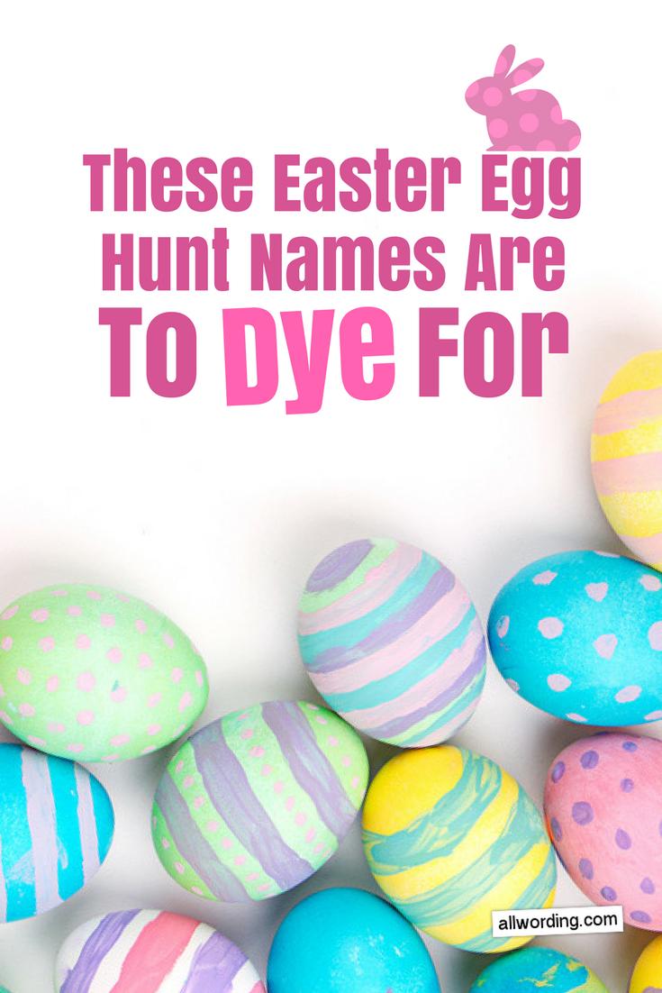 4d9c8498205e2ca8307f3dcc0f456aec - Easter Egg Hunt In Gardena Ca