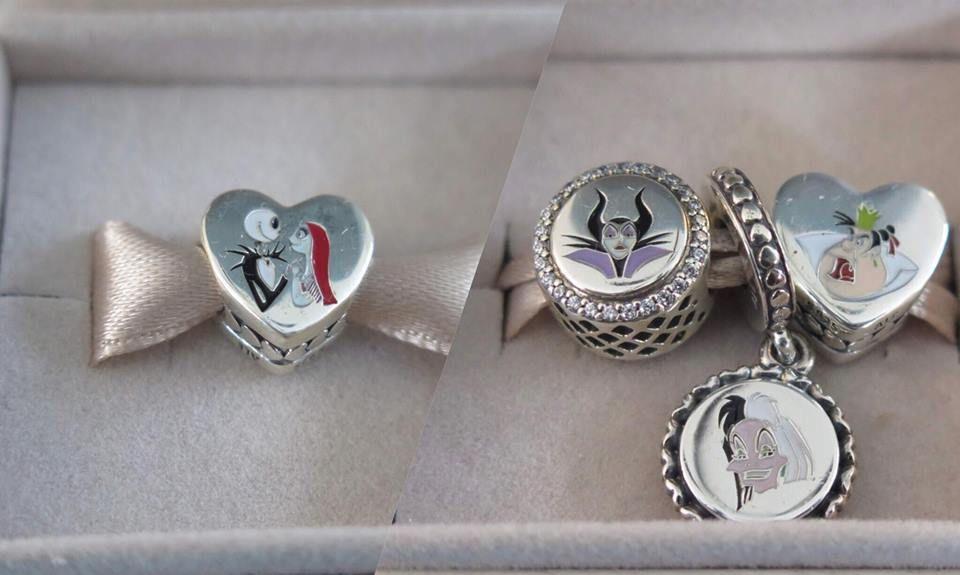 Pin On Disney Jewelry