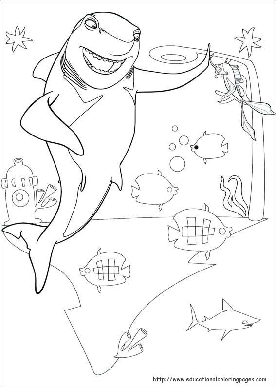 Pin de Lisa Waterfield en Animal coloring pages | Pinterest