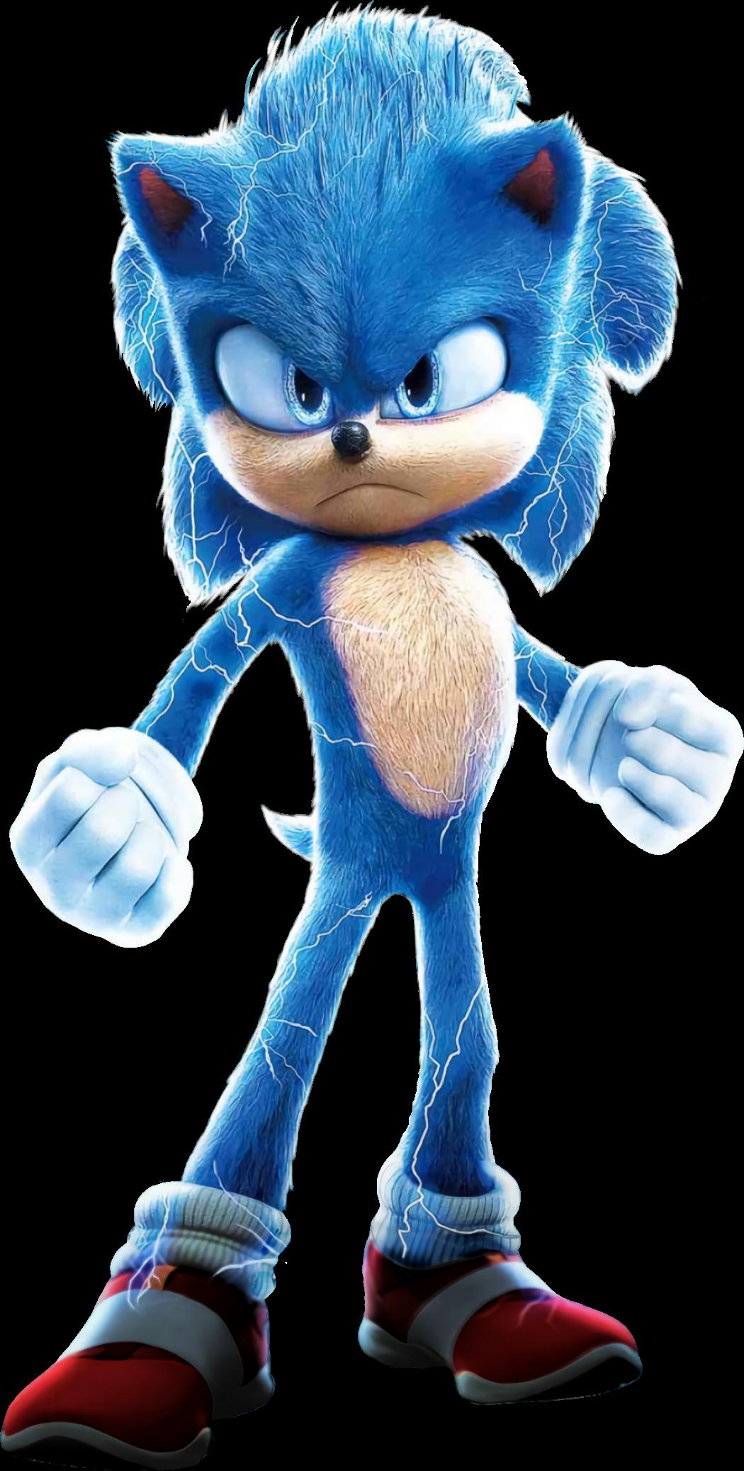 Sonic The Hedgehog 2020 Heroes Wiki Fandom In 2020 Sonic The Hedgehog Sonic Sonic Art