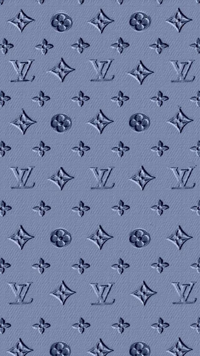 Pin by Pipaonly on A LV LV LV LV SET Louis vuitton