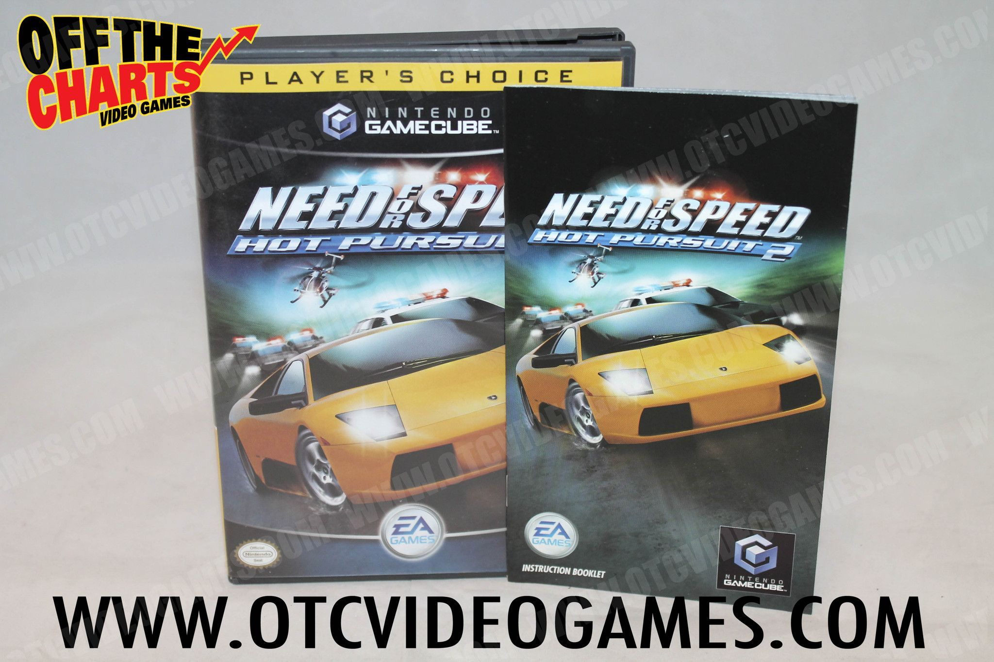 Need For Speed Hot Pursuit 2 With Images Need For Speed