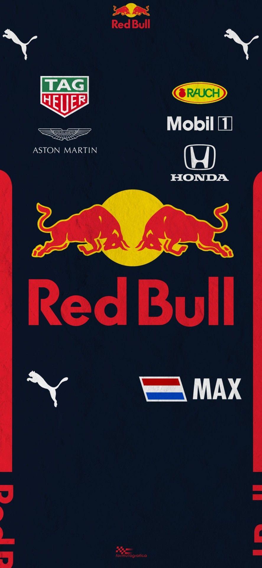 Iphone / Smartphone Wallpaper - 2019 Formula 1 Season ...
