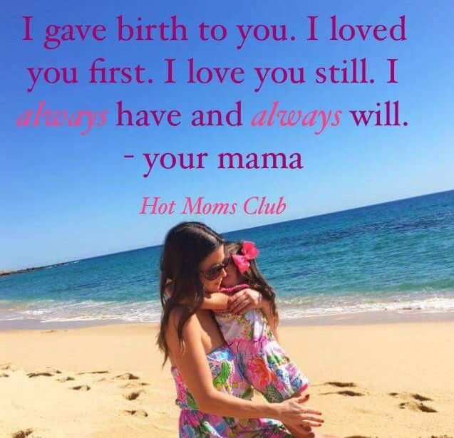 Pin By Orchid Lexy On Mother S Love Quotes Pinterest