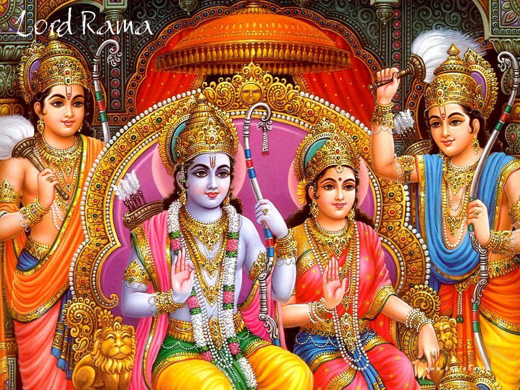 Good Wallpaper Lord Hindu - 4d9d0faeadfac5e6c02c8e3d478a16d5  You Should Have_597049.jpg