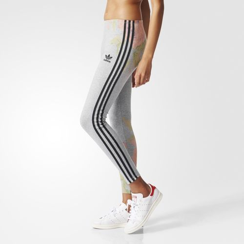 adidas rose tights