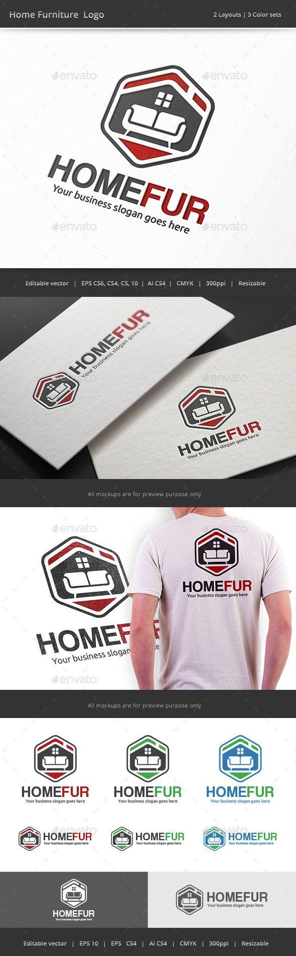 Home furniture logo logos home furniture and home