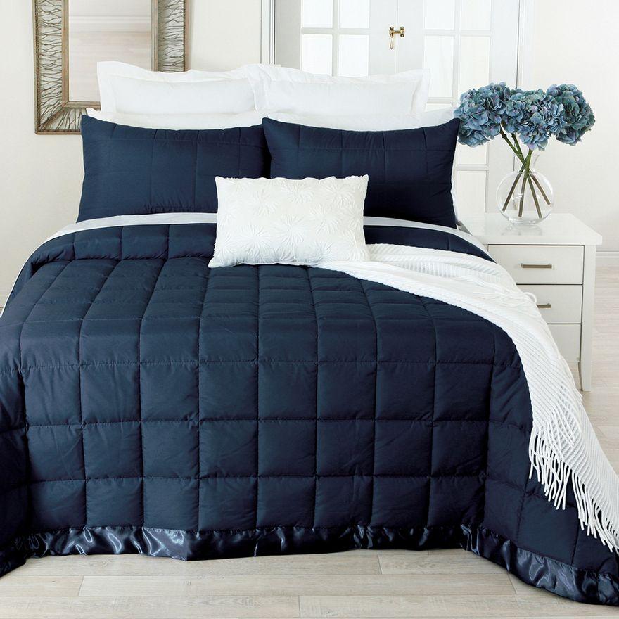 Quilted Blanket Quilt Blanket Blanket King Beds
