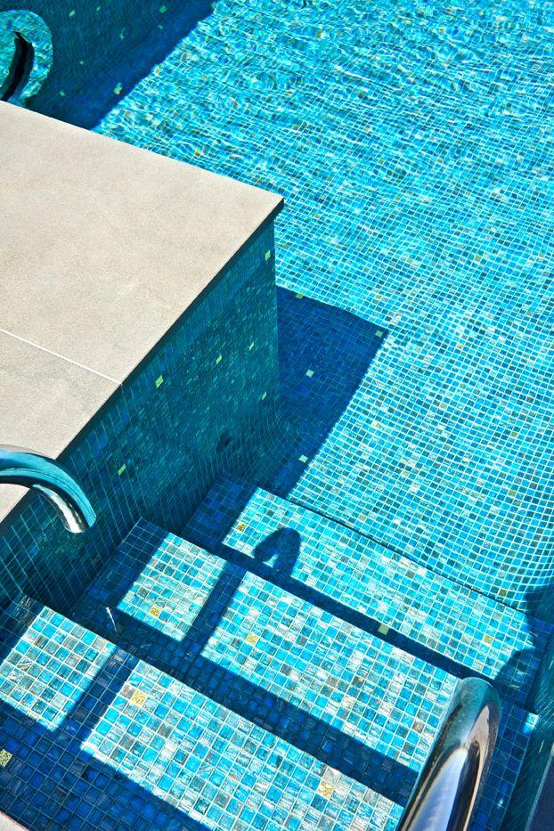 Pool Mosaic Oro 20 Mosaic Pool Tile Mosaic Pool Pool Tile