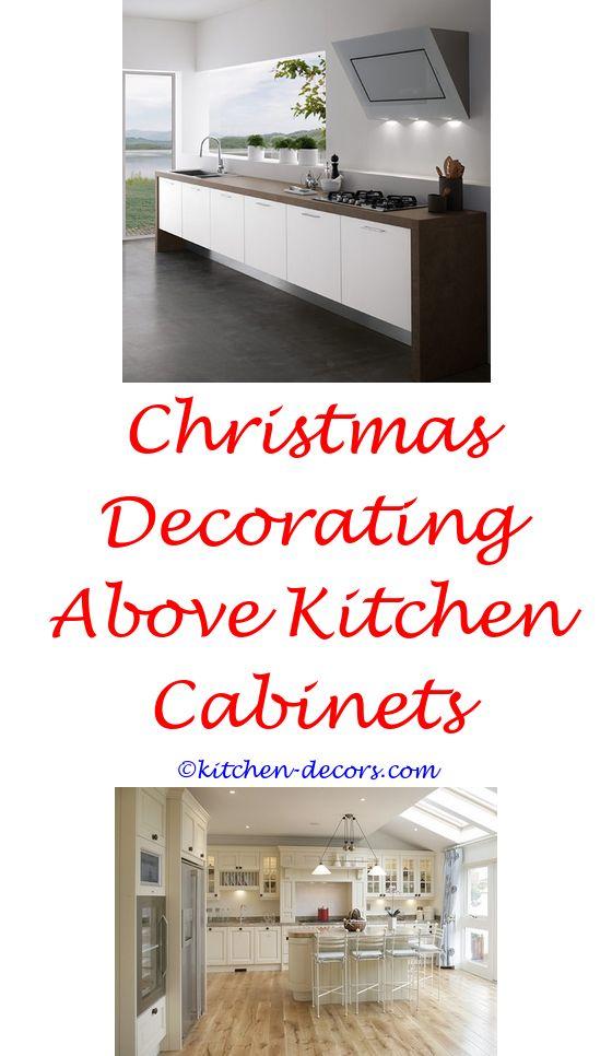 Modern Kitchen Decoration Ideas Small Kitchen Decor Pinterest