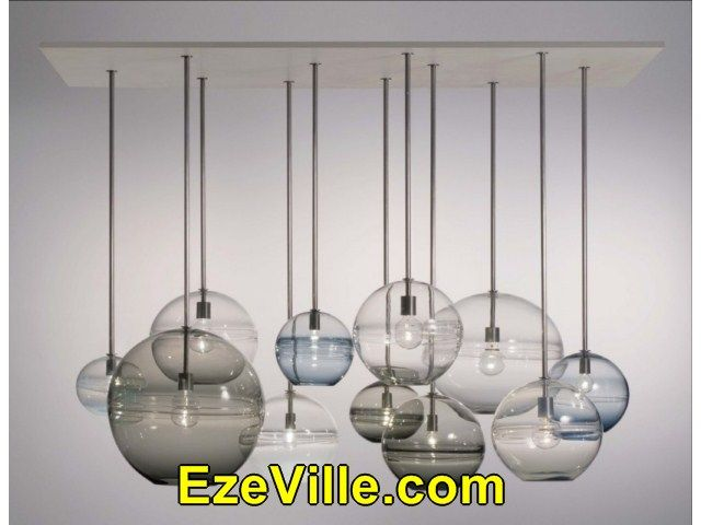 Cool info on light fixtures parts home depot light fixtures