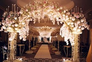 The Most Expensive Wedding Venues In New York City Wedding Expenses Wedding Venues Affordable Wedding Venues