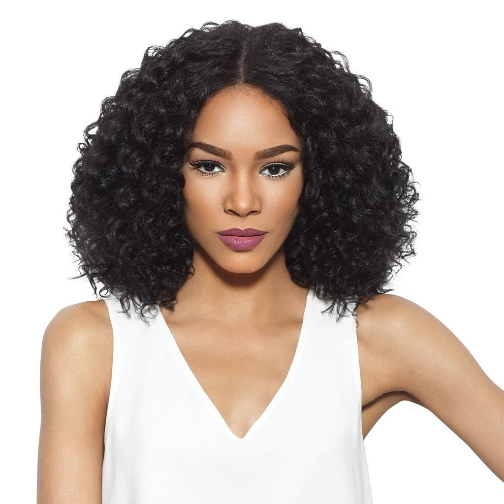 Outre swiss x lace front wig valentina lace front wigs and wig outre swiss x lace front wig valentina nvjuhfo Images