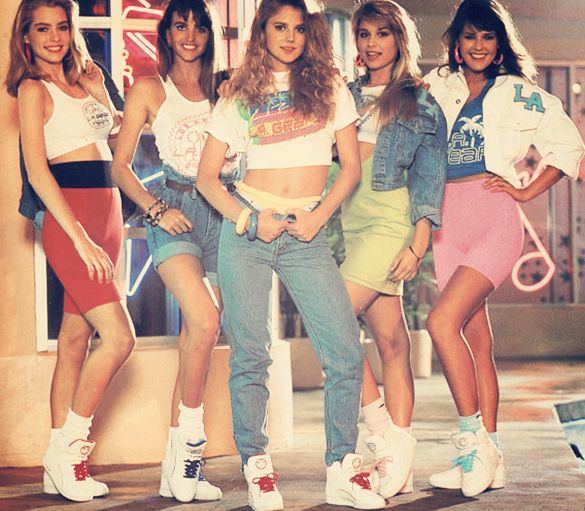 1980 S Style My Party 1980s Time Pinterest 80 S 1980s And Childhood