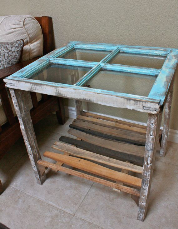 Reclaimed Wood Beach Chic Decor Www Dharmadesigned