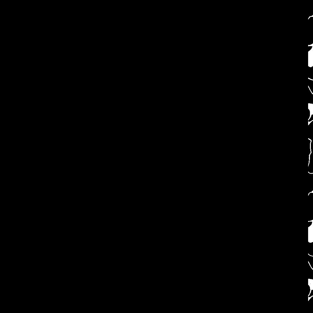 Bape Camo Vinyl Stencil In 2019 Camo Stencil Stencils