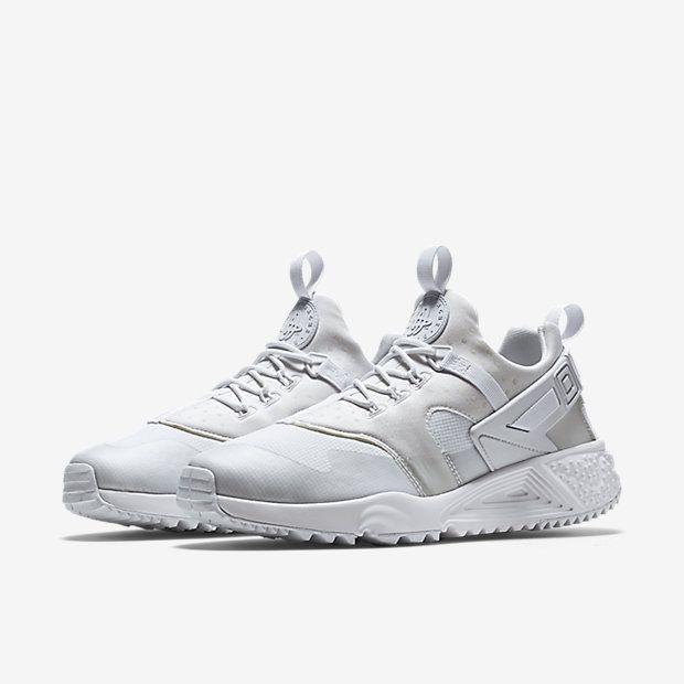 brand new 50f2c 8df90 Nike Air Huarache Utility Men s Shoe