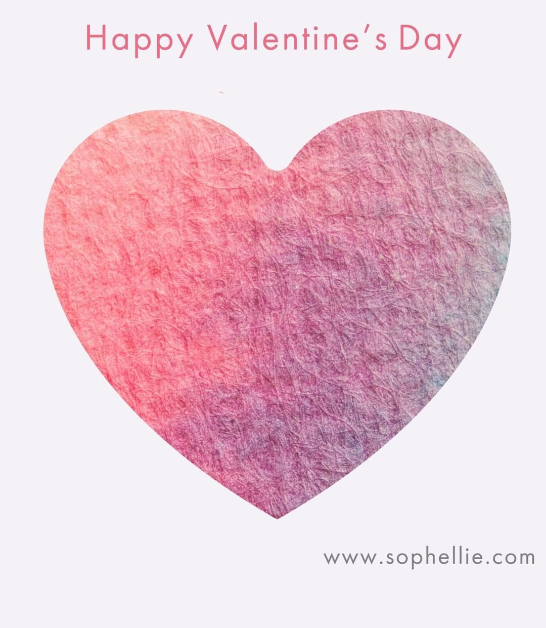 @sophelliejewellery posted to Instagram: Happy Valentine's Day to you all...  I hope you all have a lovely day whether it is something you celebrate or not 🤩  #happyvalentinesday #loveisintheair #starjewellery #sterlingsilverstarjewellery #swarovskicrystal #healingcrystals #etsyuk #heartjewellery #keepsakegifts #shophandmadeuk #www.sophelliejewellery.com #etsymakers #britcraft #makersuk #handmadejewellery #getyourcraftseen #shopindependant #supporthandmade #supportlocal #shopsmall #s