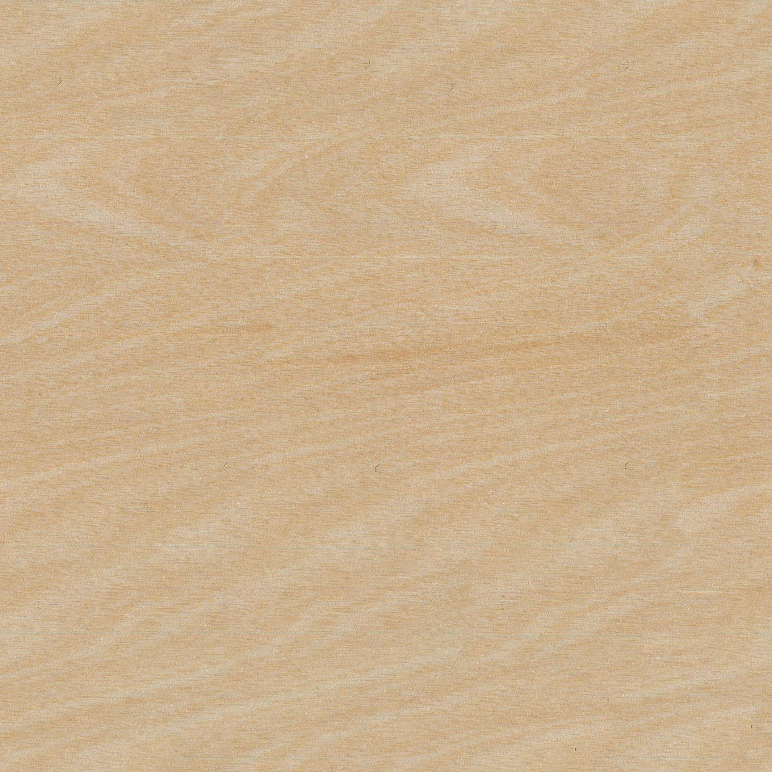 Plywood Seamless Texture Set Volume 2 Seamless Plywood