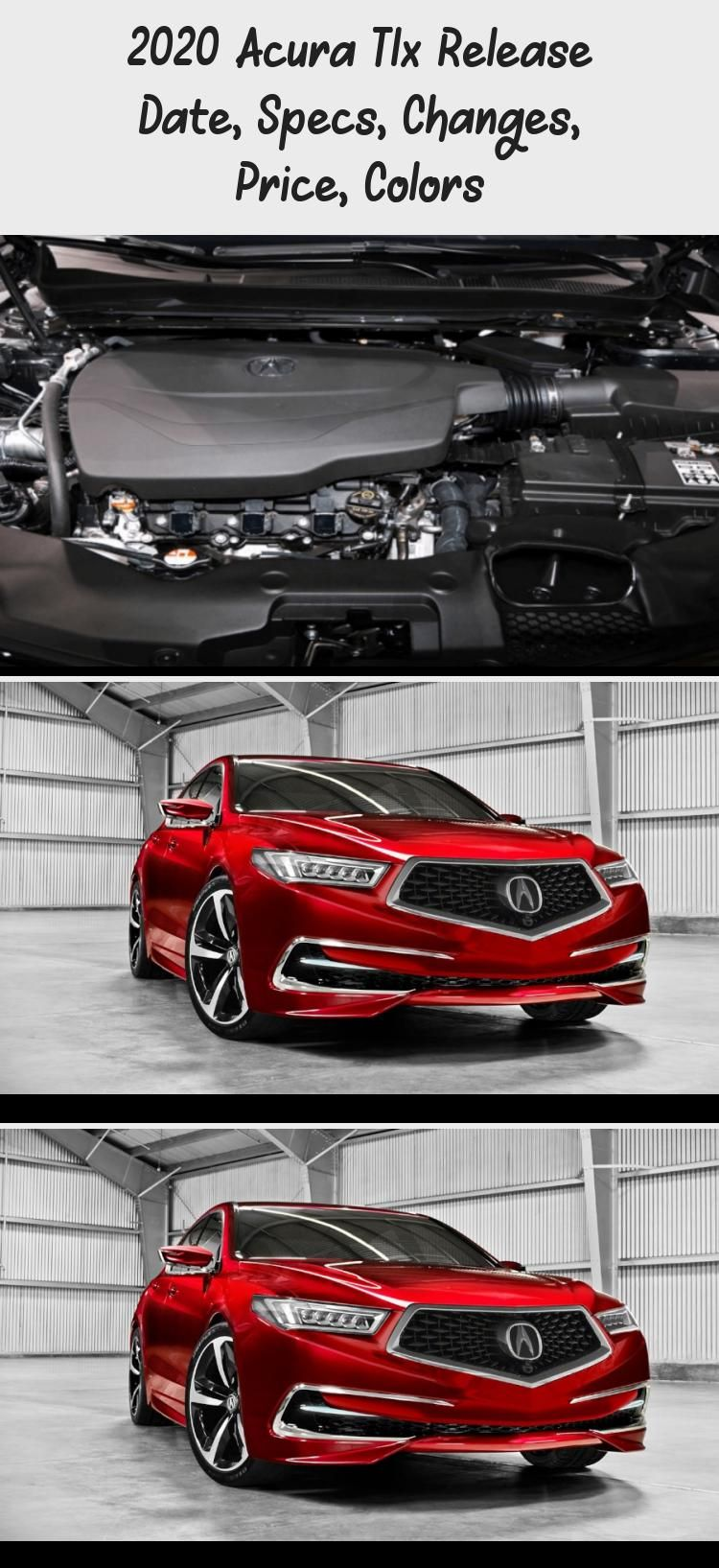 2020 Acura Tlx Release Date Specs Changes Price Colors Acuraconcept Acurawhite Acuratsx Acurasedan Acurajdm In 2020 Acura Tlx Acura Acura Sedan