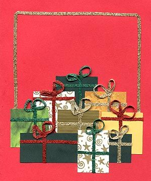 Christmas gifts card christmas gifts cards and craft cards christmas gifts card m4hsunfo