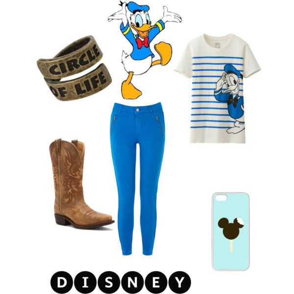 Disney by taylorn2000 on Polyvore featuring polyvore, fashion, style, Uniqlo, Oasis, Dingo, Disney and Samsung