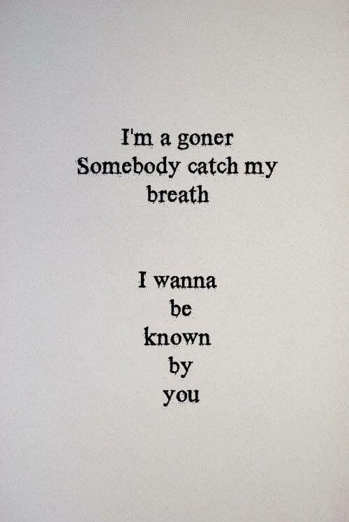 Everytime lyrics glee