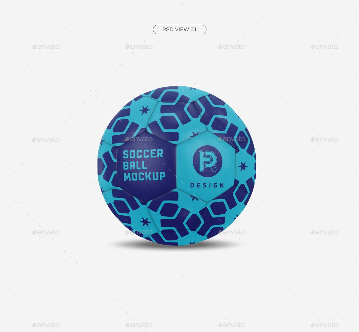 Download Pin By Free Psd Mockup Templates On Free Mockups Business Cards Diy Templates Soccer Ball Soccer