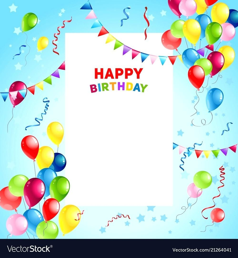 Microsoft Word Birthday Card Template Bestawnings With Regard To Microsoft Word Happy Birthday Template Birthday Banner Template Birthday Card Template Free