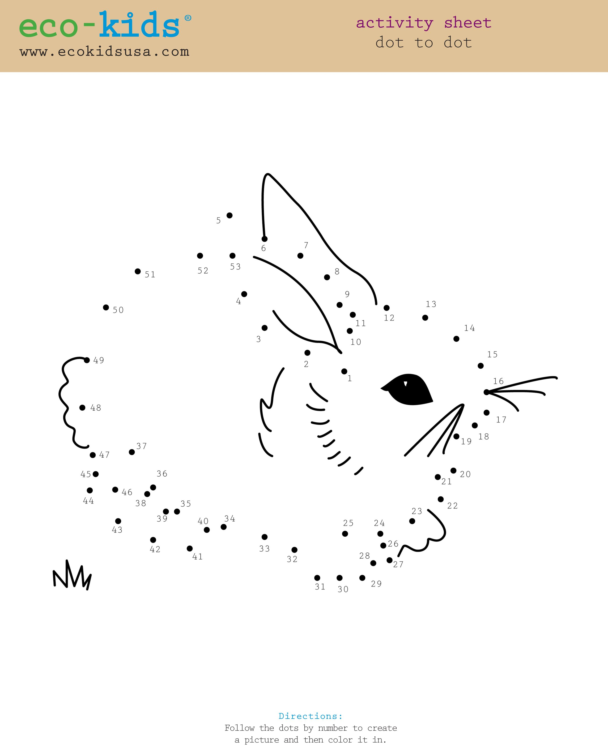 Check Out The Eco Kids Free Printables For Earth Day Easter Spring Time Or Even Year Round
