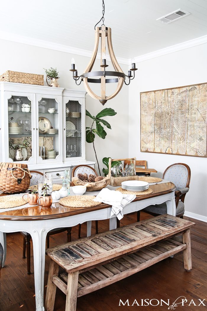 Kid Friendly Decorating Ideas With Grown Up Style Kid Friendly Decorating Kid Friendly Furniture Dining Room French