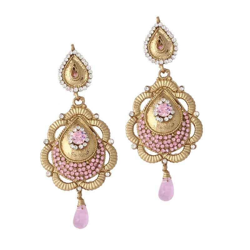 Huge Collection Of Artificial Jewellery Kundan Imitation Fashion Jewelry And Indian Online