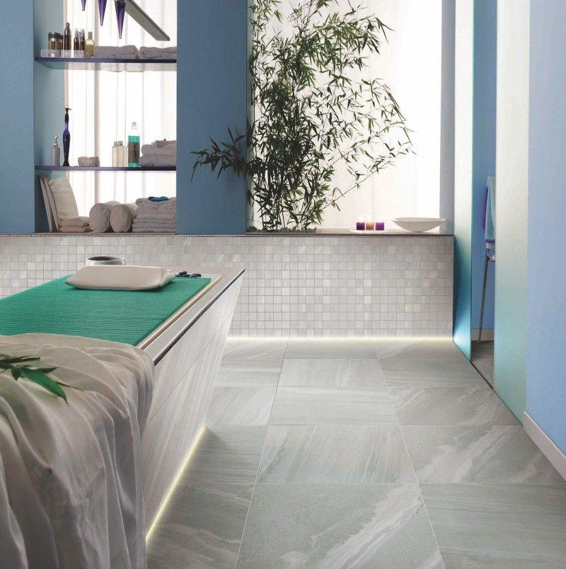 Sanctuary   The Tile Depot   Bathroom Tiles @ The Tile Depot ...