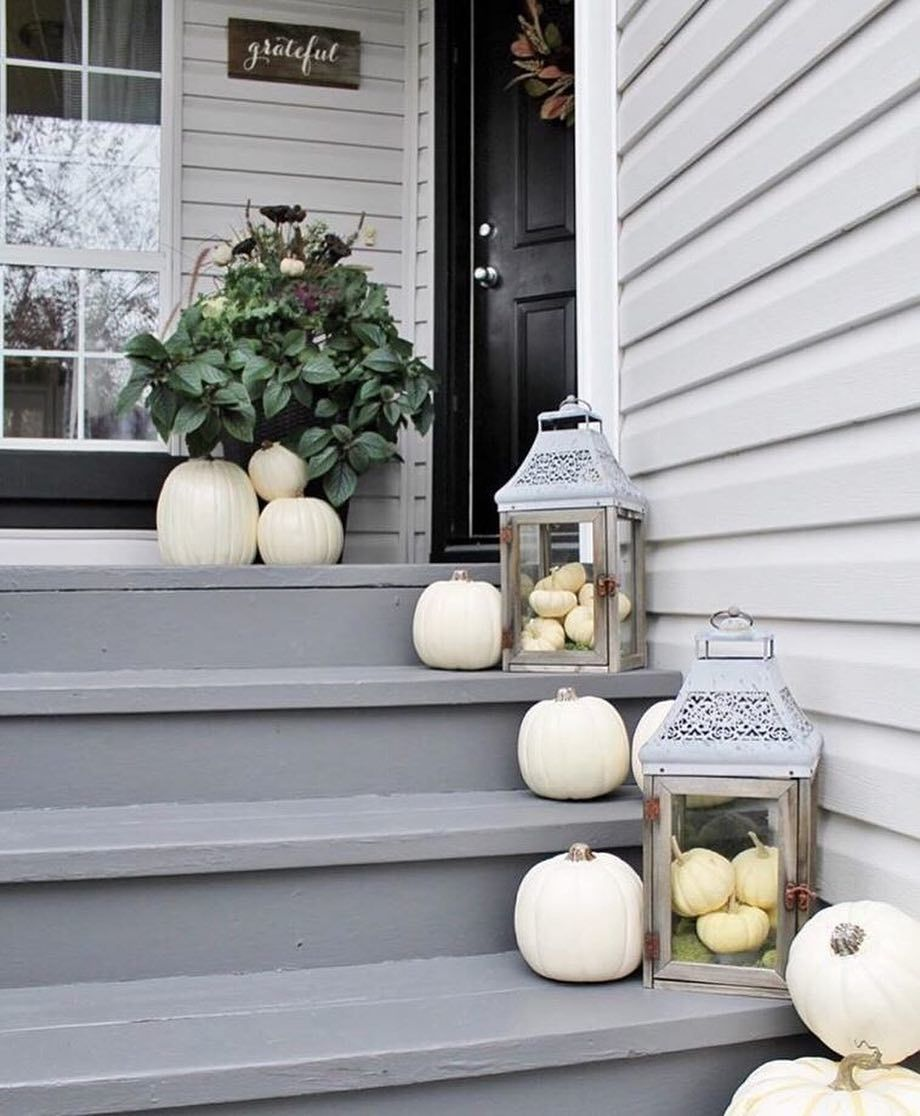 House Stairway to dcor heaven from allhoneydesign