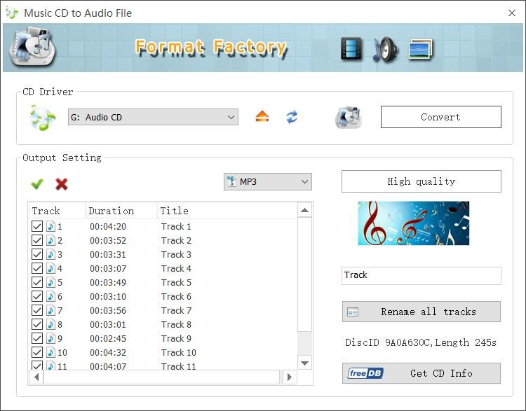 4d9dbeebd4f0fd0944501d45330f09fe - How To Get Duration Of Audio File In Android