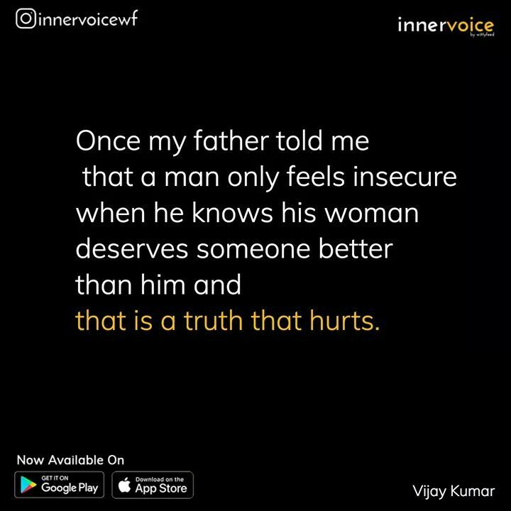 Wise Quotes After Break Up: Pin By Akrati Jain On ️Riya ️