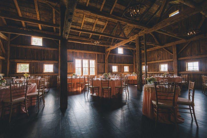 Zingerman\'s Cornman Farms   Wedding Venue in Ann Arbor, MI   Dexter ...
